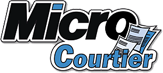 MicroCourtier