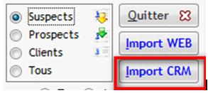 import_CRM